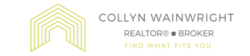Collyn Wainwright Realtor®, Broker, ABR, GRI